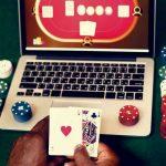 Online-Casinospiele