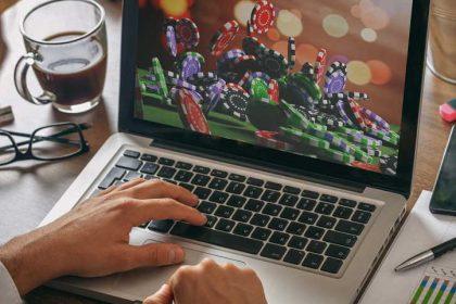 deutschen Online Casino
