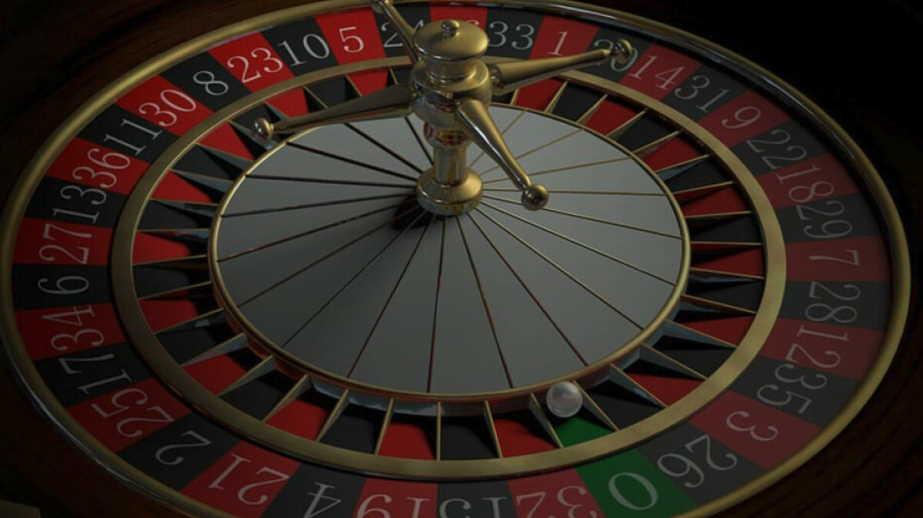Casino ohne Lizenz in München